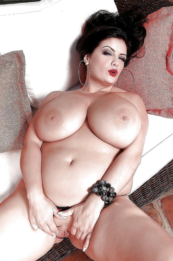 Fatest pornstar big boobs girl porn lindsay hot pussy