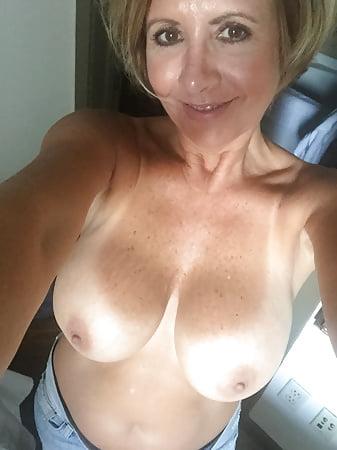 Adult videos Rachael ward upskirt