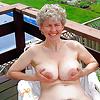 Summer Granny 4