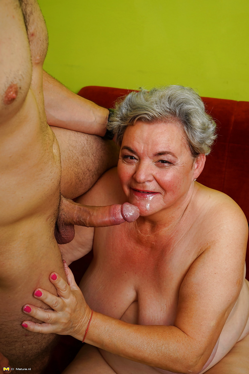 granny-sucks-young-galleries-medical-fetish-sex-play