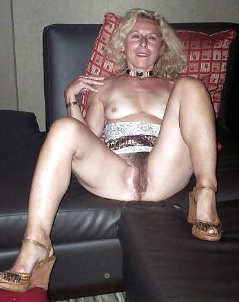 slutty Sexy mature tight dress