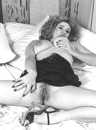 Pantyhose nylons anal