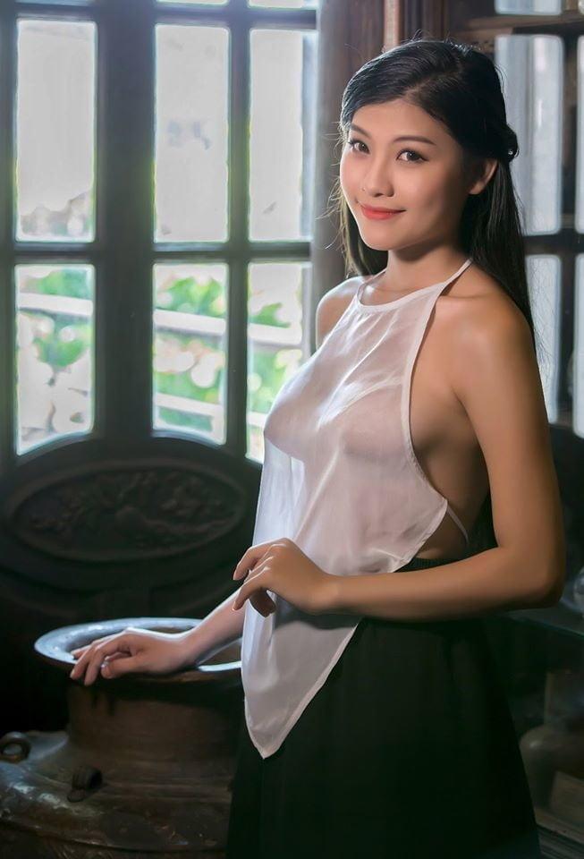 Mix Asian (Sexy Part XI) to 1100