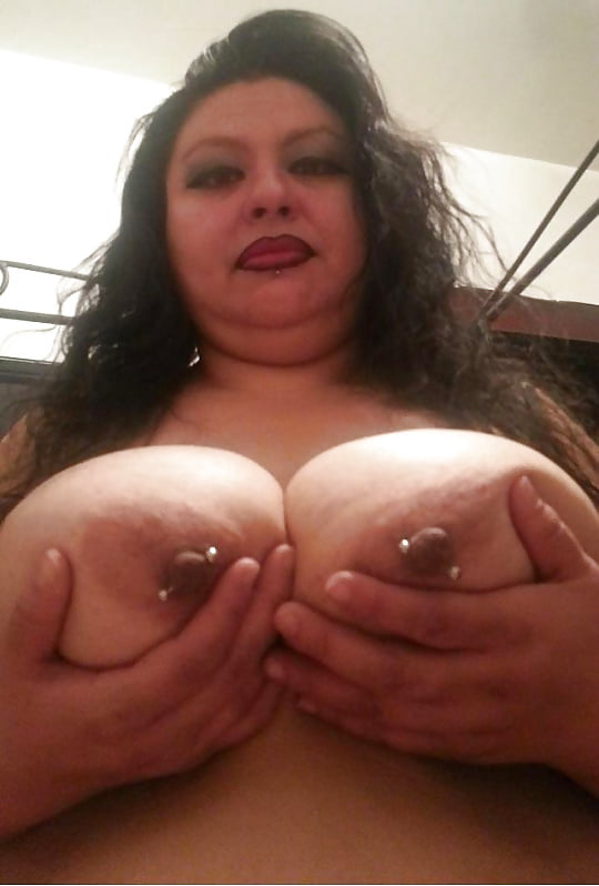 Girls from greenwood indiana naked and fucked