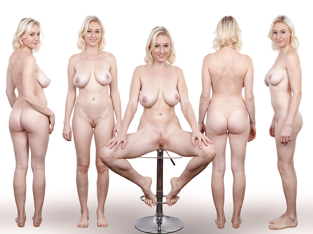 pics-of-average-woman-nude