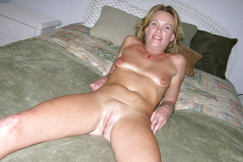 Soccer mom fuck sex story