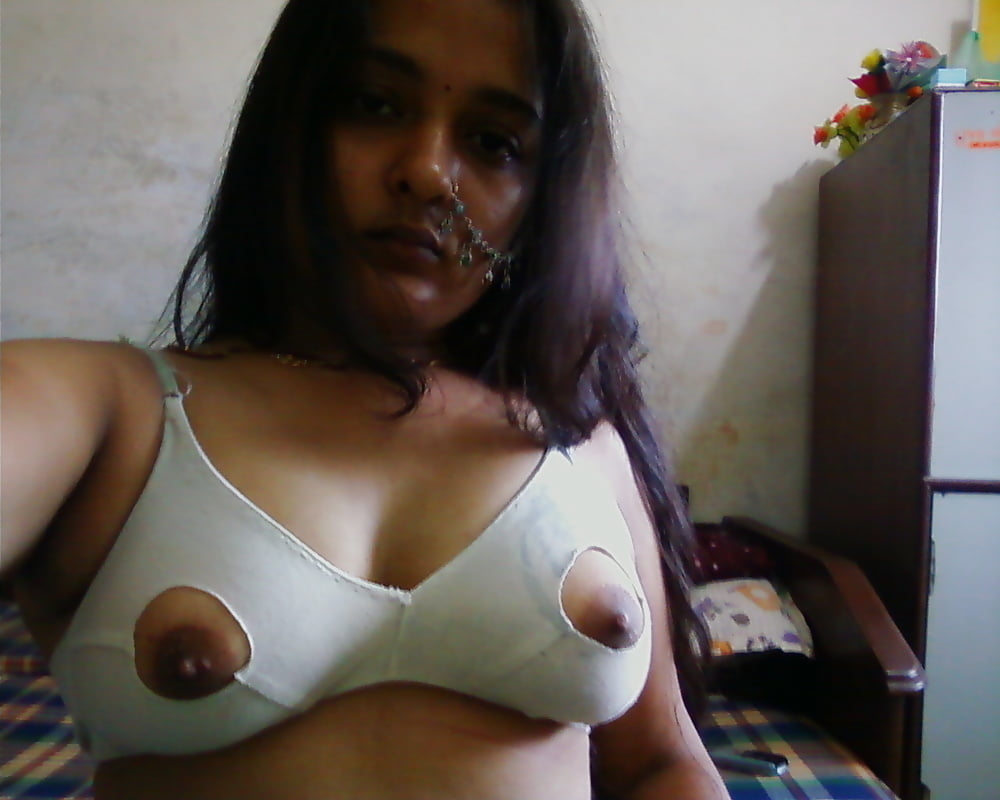 Pakistani bra sexy nude pics — photo 14