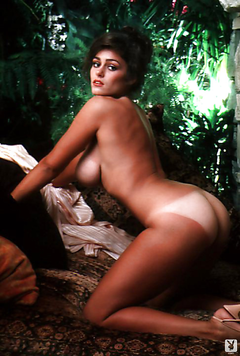 price playboy playmates nude Karen