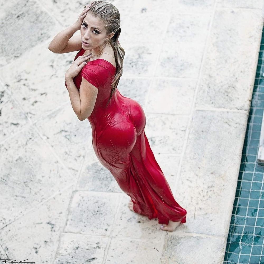 Jenna haze nude picture