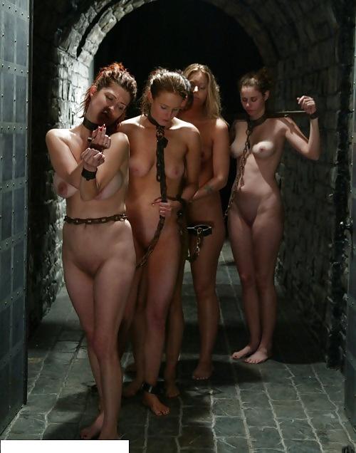 смотреть онлайн женщины в сексуальном рабстве - 10