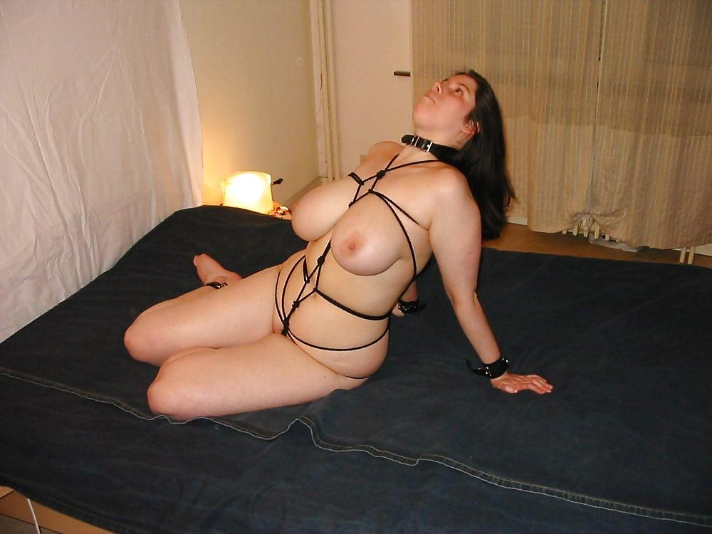 chubby-ass-naked-tied-beutiful-young-nude-girl