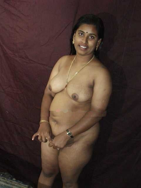 Celeb Nude Naked Indian Aunties Photos