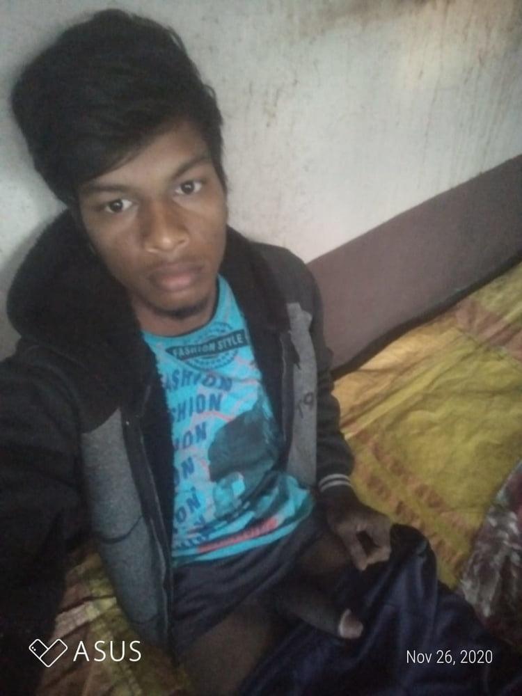 Sex story of sujit- 16 Pics