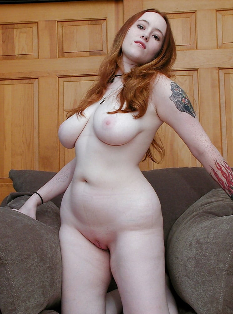 Redhead girls pics and chubby women galleries