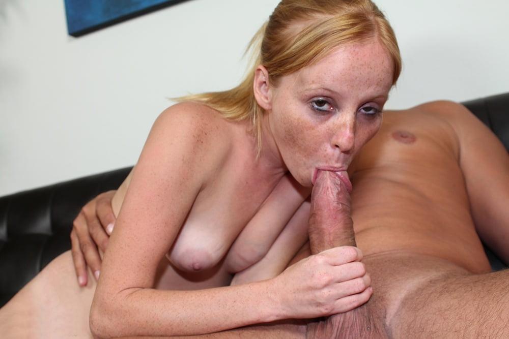 allysia-fucking-doctor-who-girl-naked