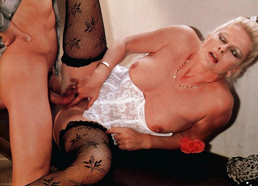 Karin schubert anal porn