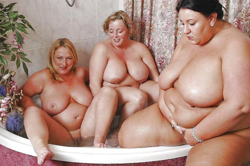 толстушки хохотушки порно фото - 7