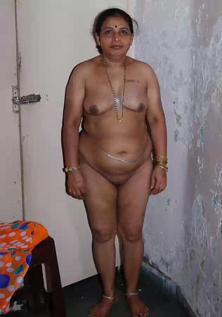 South prostitutes nude galleries exbii hq photo porno