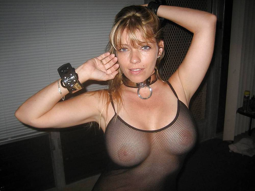 What Type Of Cougar Is Right For You