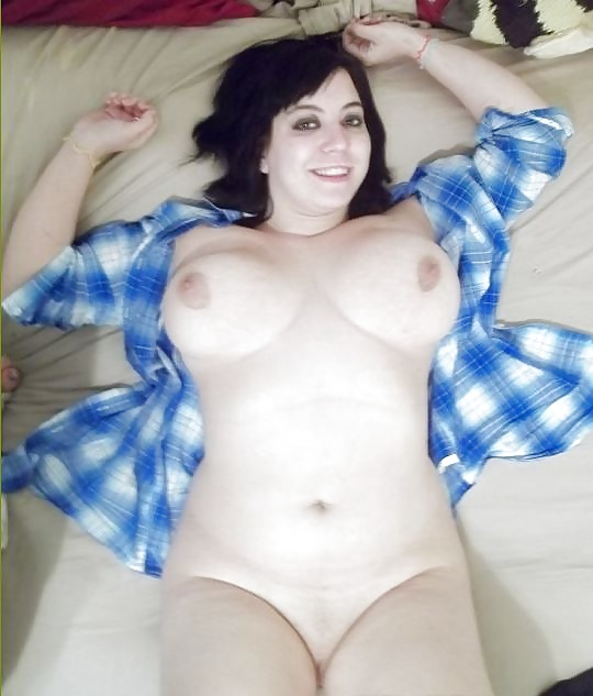 Accept. goth chubby girl big tits have removed