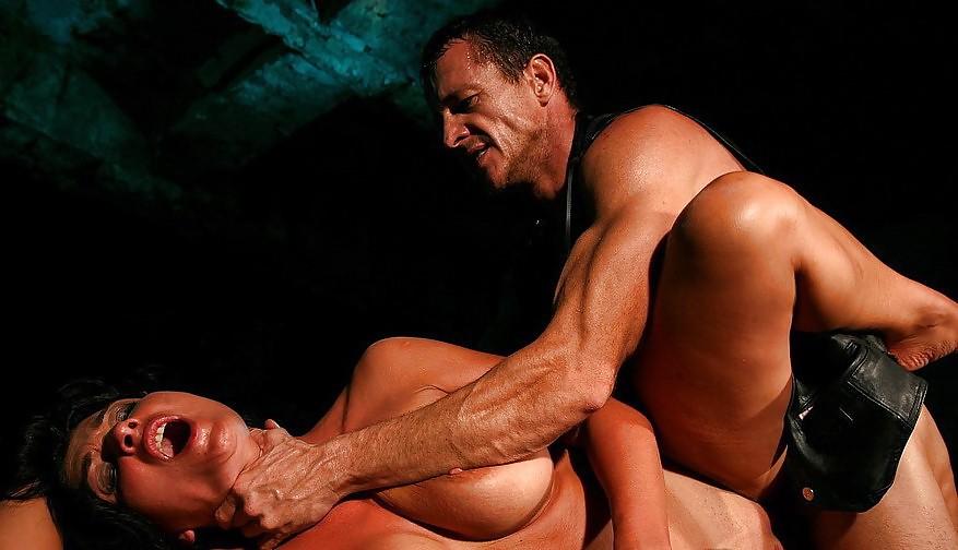 Доминирование мужчины порно фото, эротика кино смотреть про лесбиянок