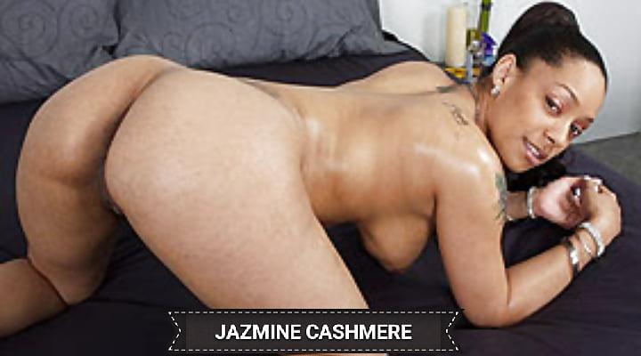 Jazmine cashmere nude