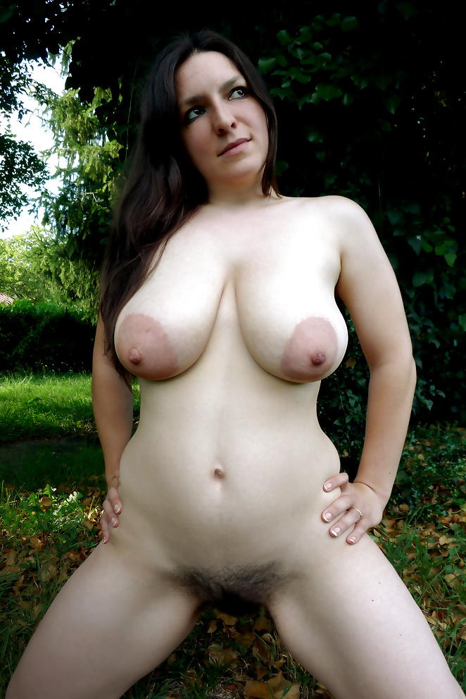 Bella French  - Helena Bella 4 amateur hairy tits xhamster @q=bella+french