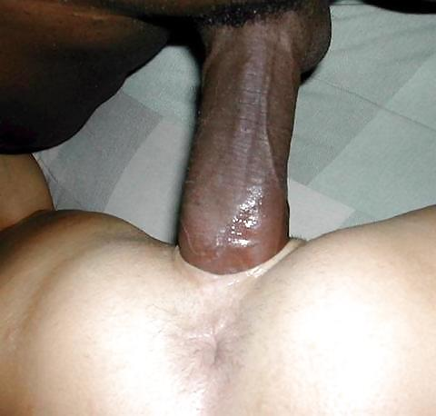 Huge cock pussy stretch