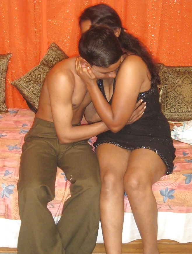 indian-sex-stories-of-son-mom