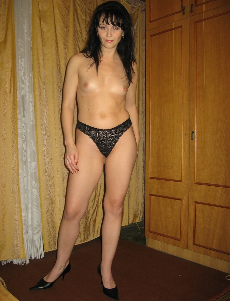 Amiture nude wife self facial instructions porn