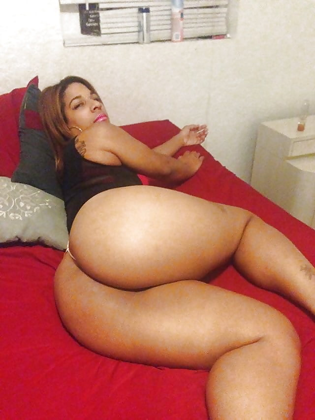 dominican-ass-video-funny-bikini-model-pictures-free