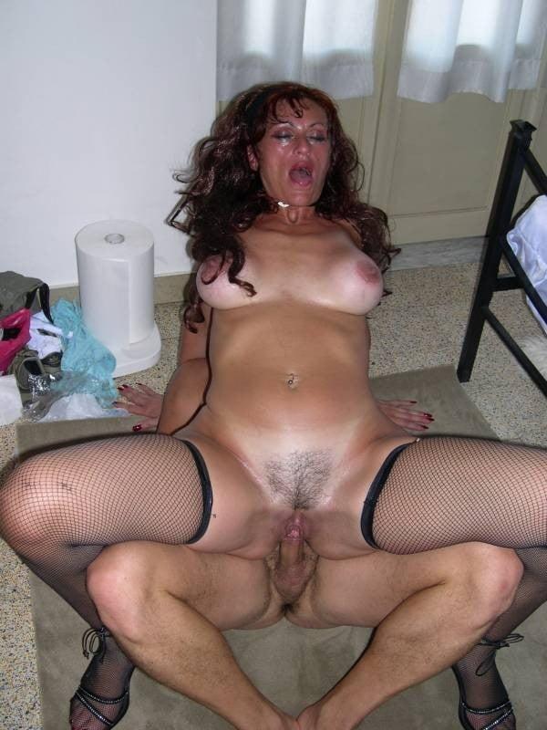 Group sex - 100 Pics