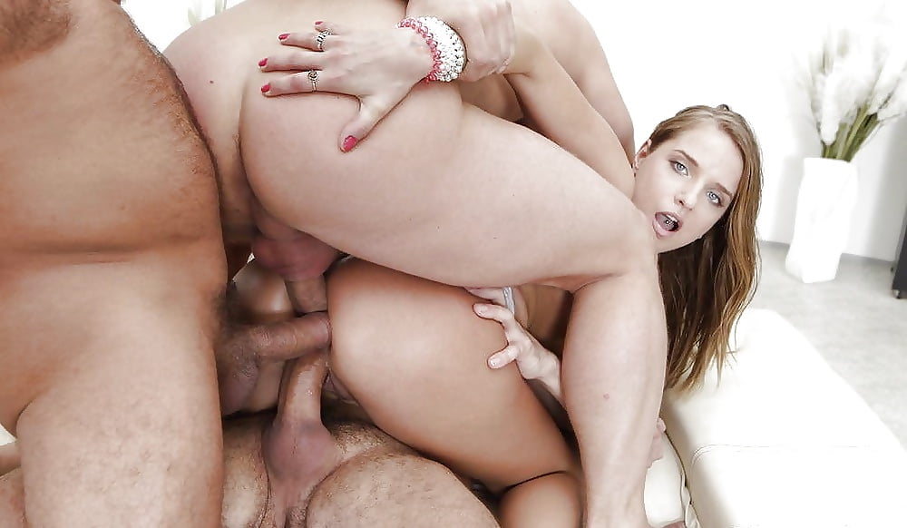 Triple x sex xxx picture — 12