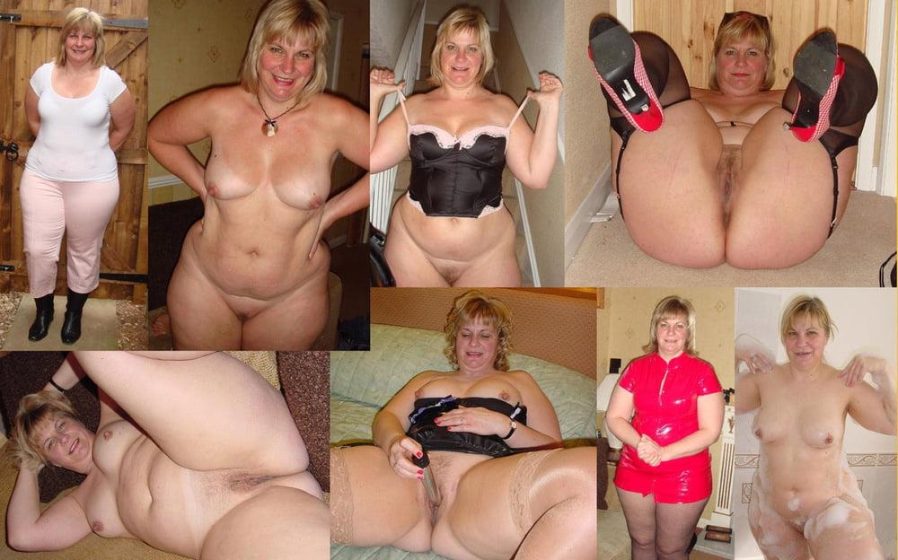 Mom granny stripping xxx galery