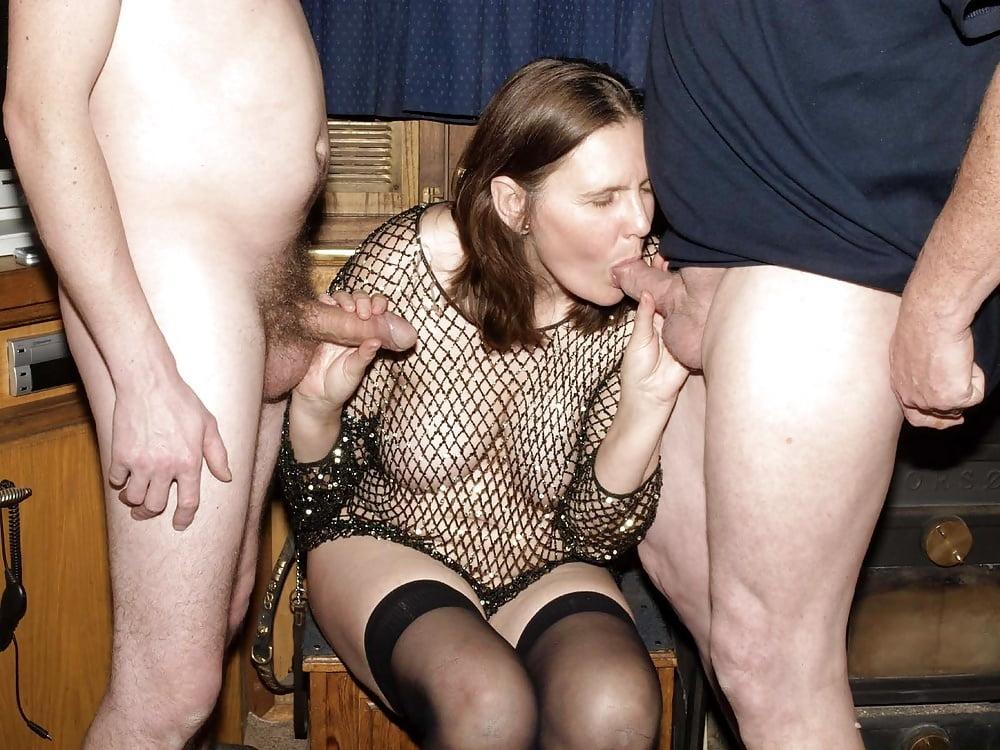 seksualnie-pohozhdeniya-prostitutok