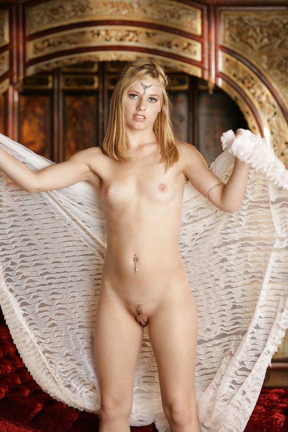 Maria ozawa new uncensored sex pictures