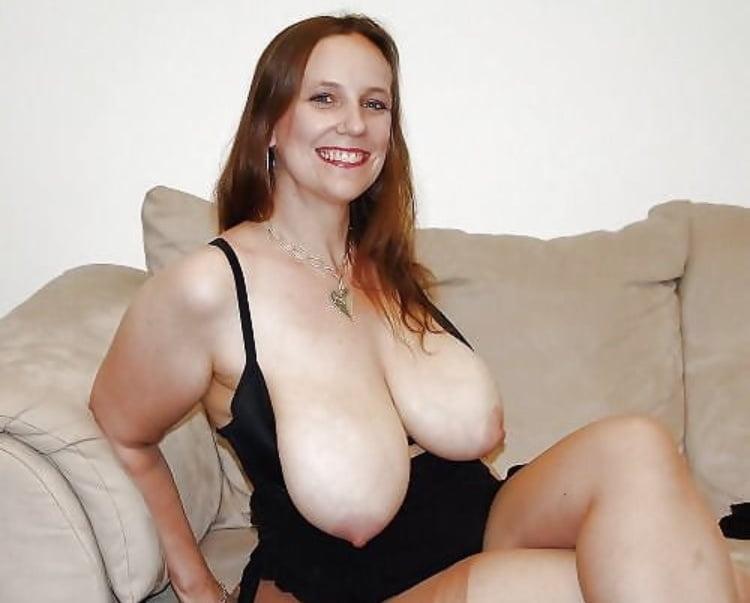 Dirty anal ass milf