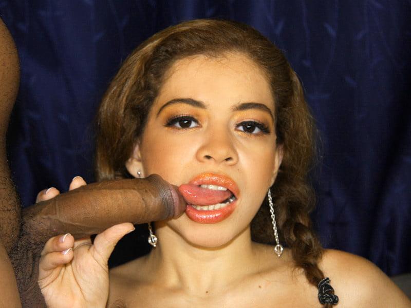 Showing porn images for lady gangster porn