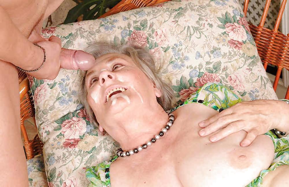 Orgasm images