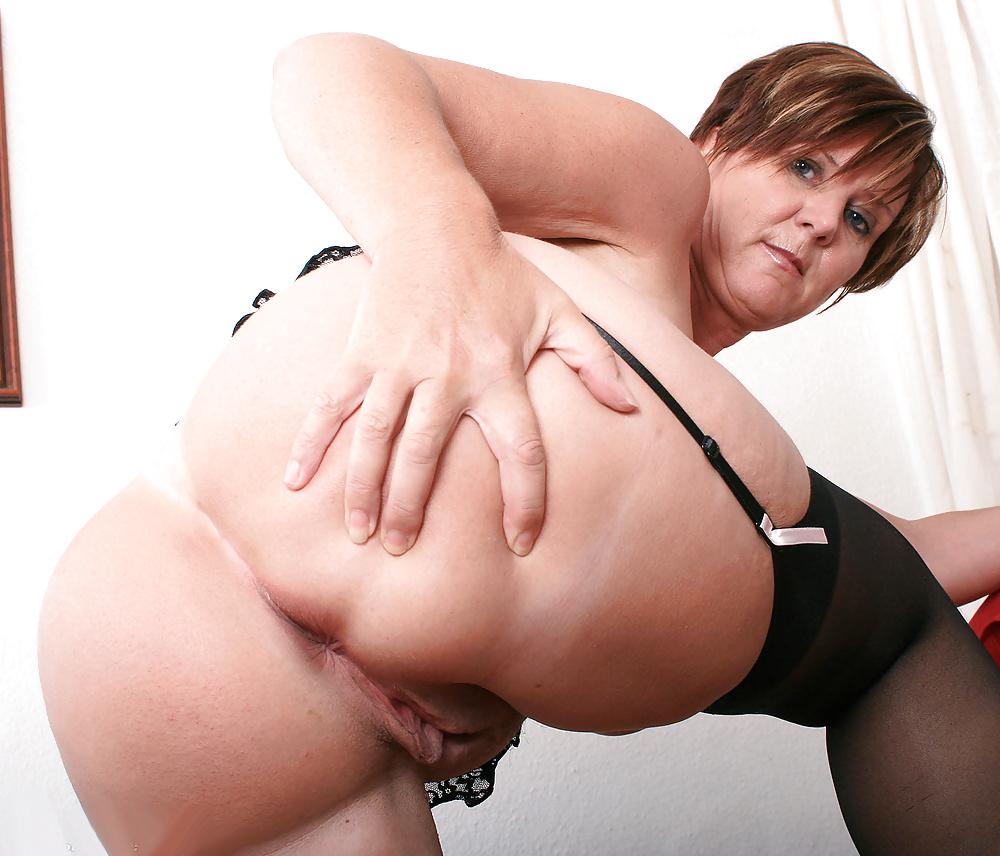 Free Panties Images