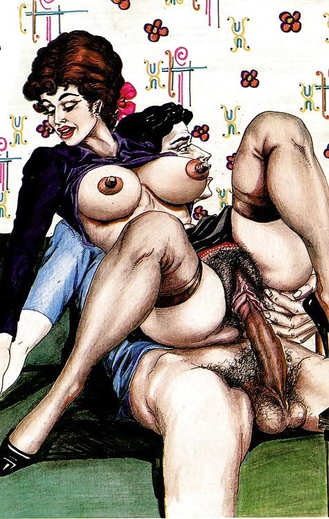 Best Images About Cartoon Porn On Pinterest Disney
