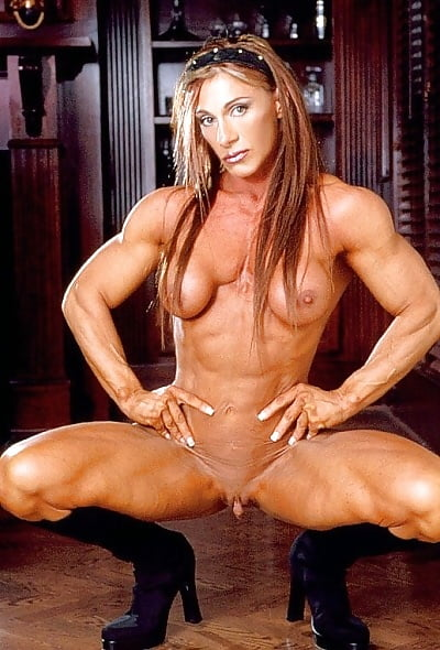 vaginas-pictures-muscle-woman-naked-uncensored-girls-boobs