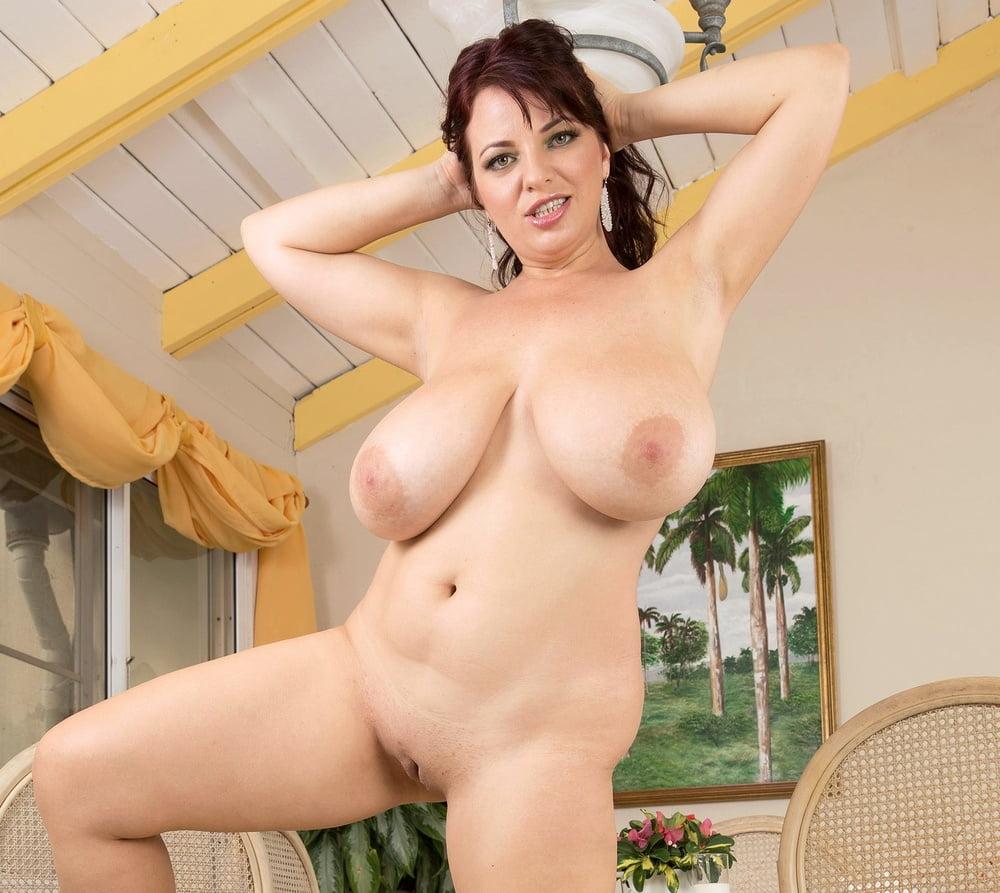 Big boobs babes gallery-2326