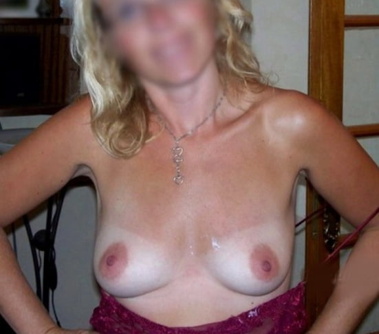 Tits - Nipples to suck - mamelons 133 - 20 Pics