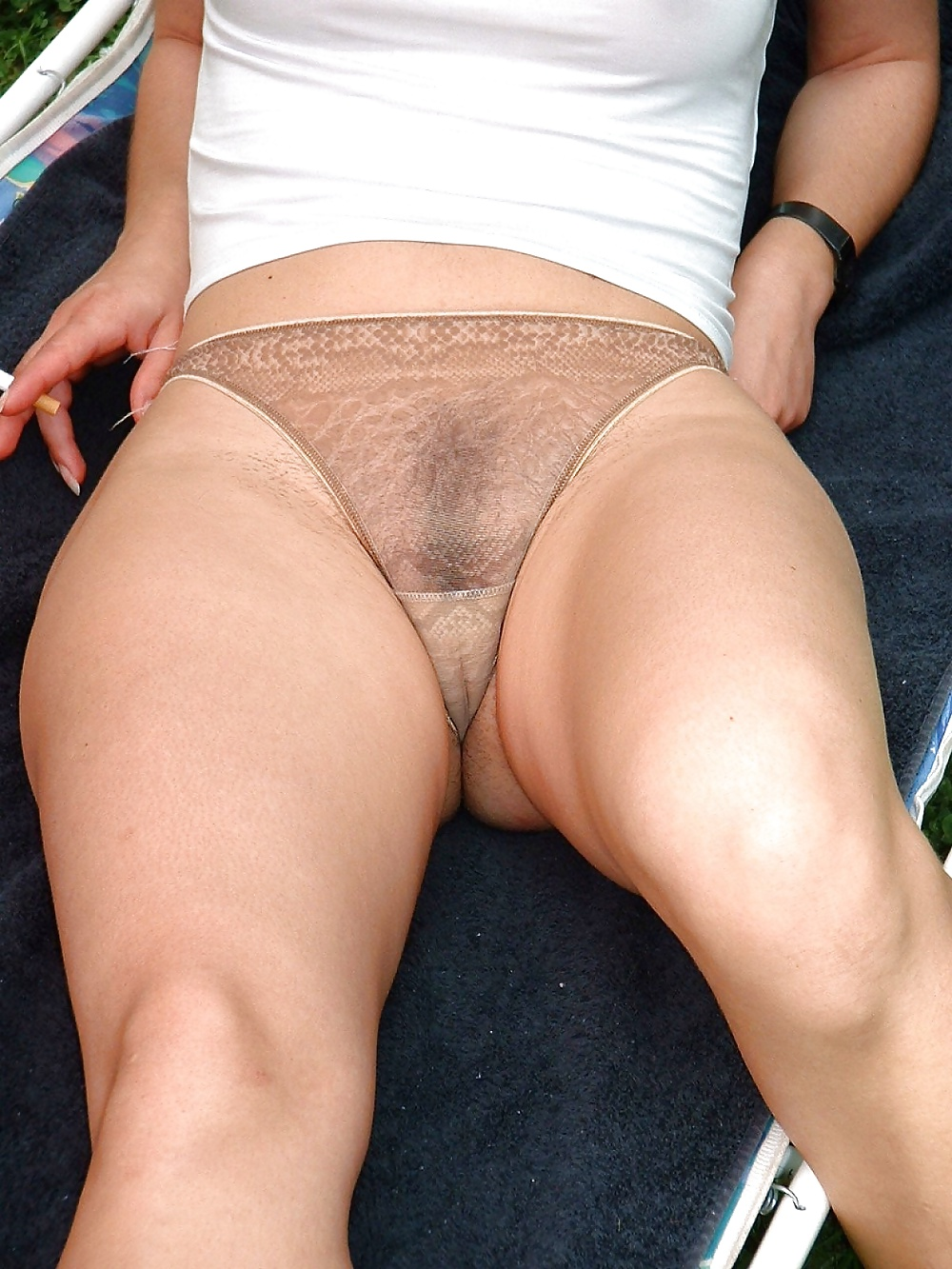 Cameltoe amature, erotic nde cheergals
