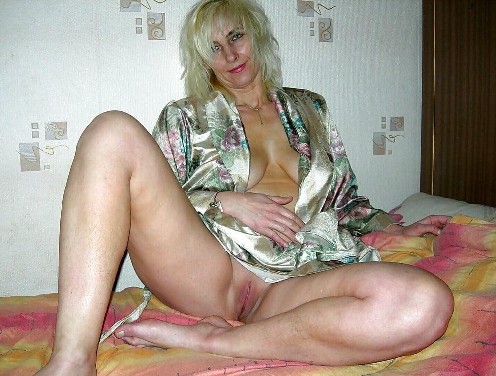 русские проститутки питера зрелые