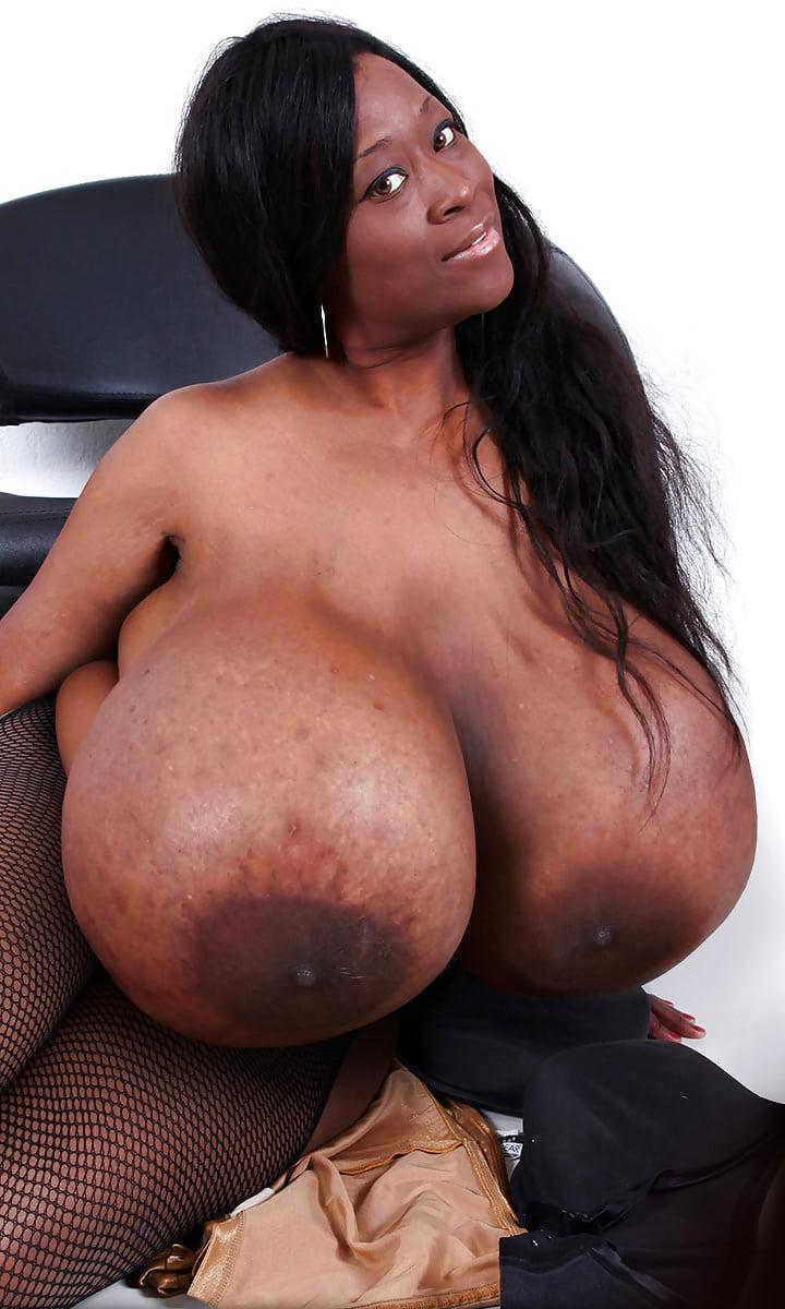 fuck-babe-fat-black-tits-carton-video