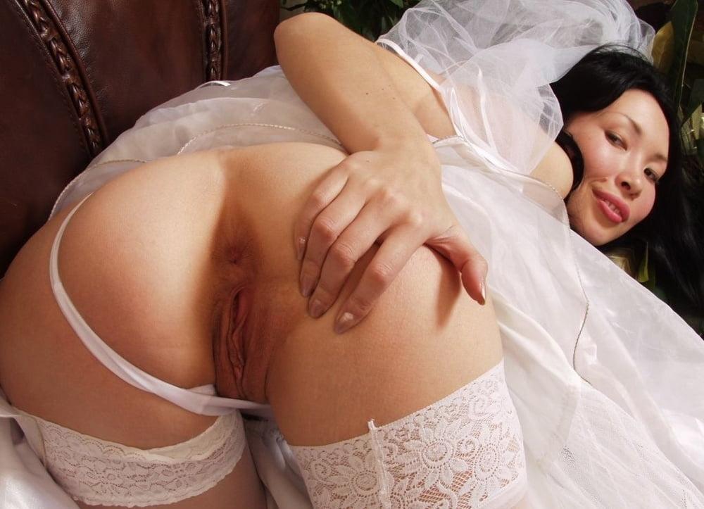 Пизды новинки невест