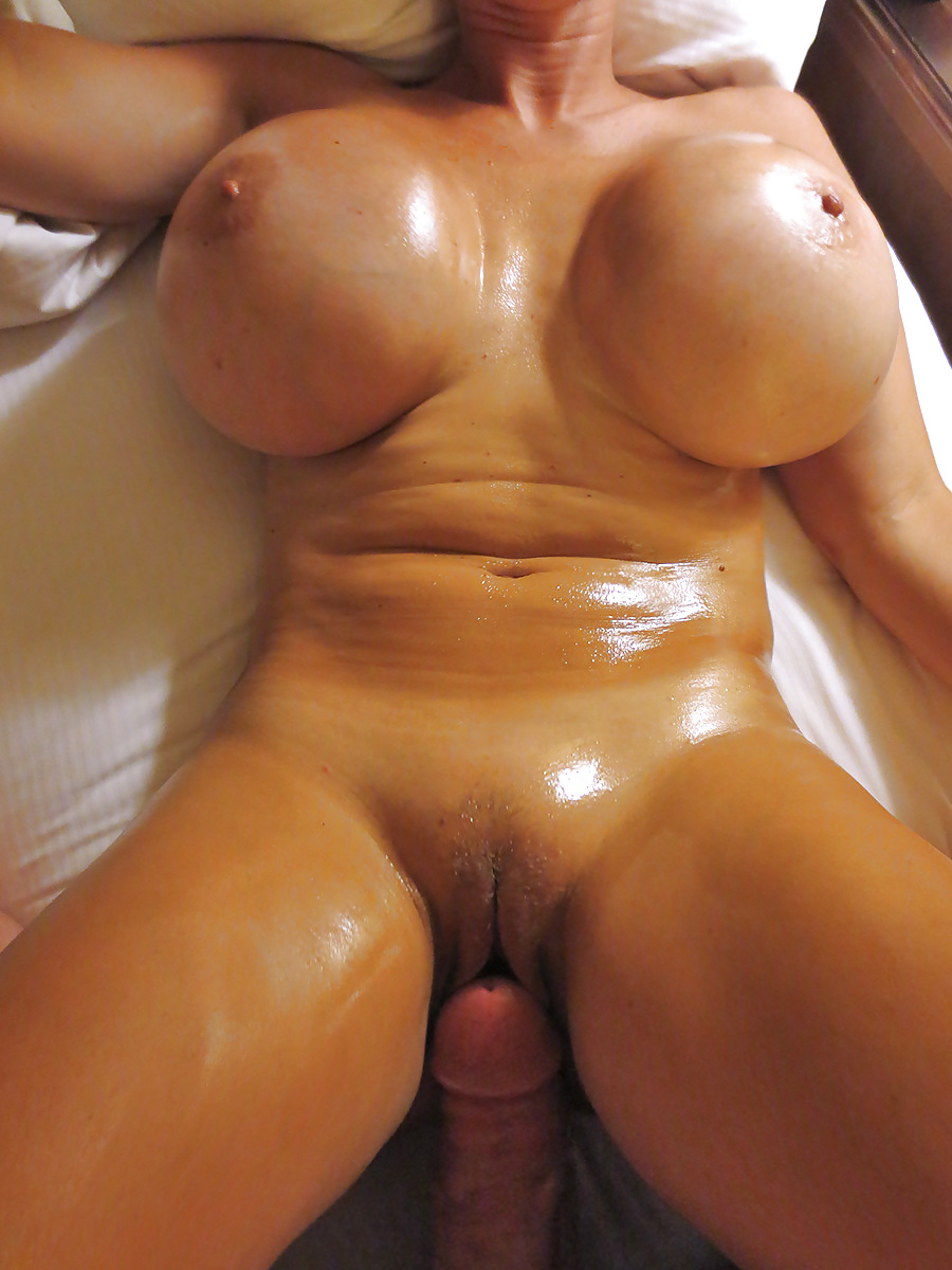sex-fake-big-tits-daddy-daughter-creampie