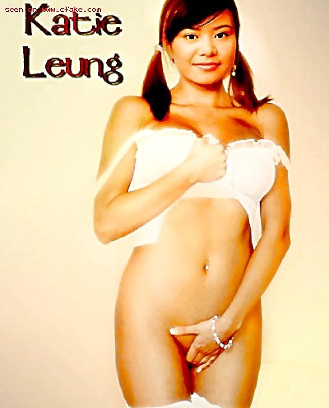 italian-katie-leung-sex-video-cheerleader